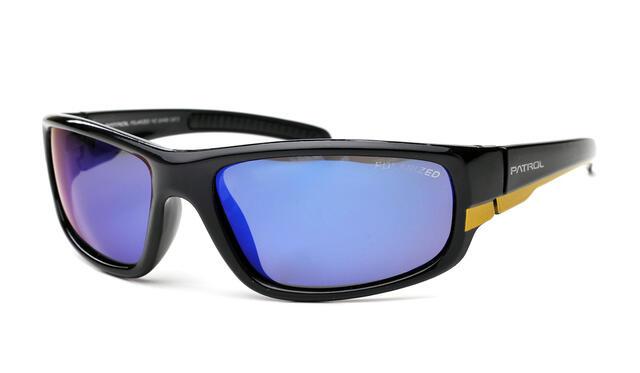 okulary PP-142-1