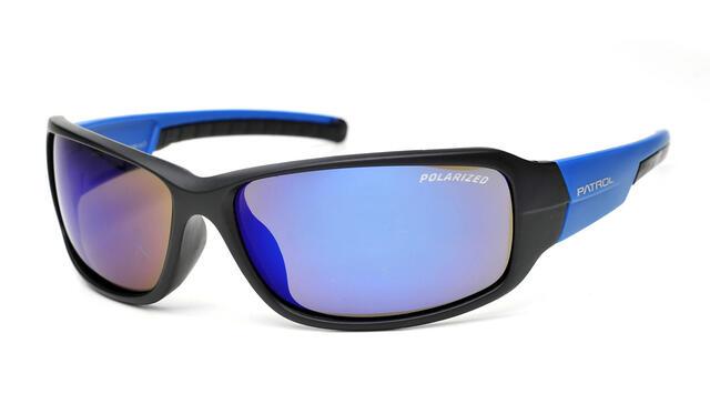 okulary PP-149
