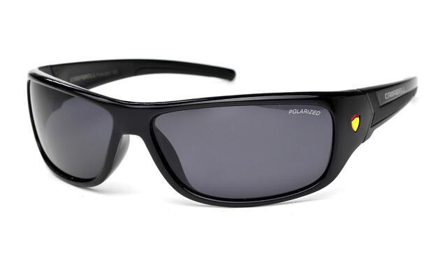 okulary PP-150