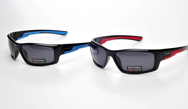 okulary PP-159