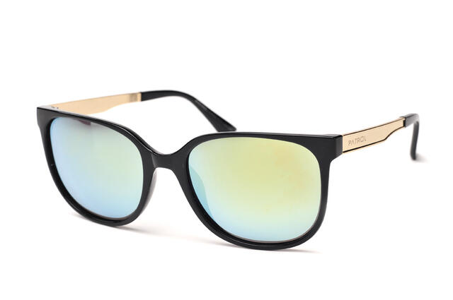 okulary PP-167-1