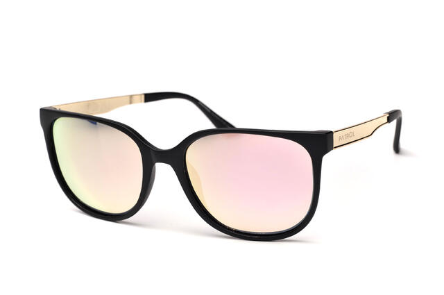 okulary PP-167-2