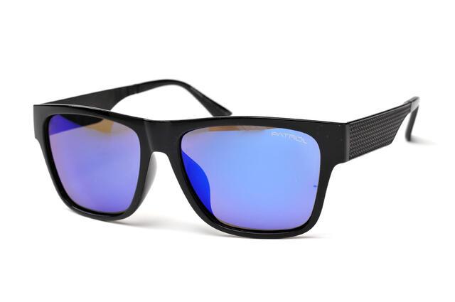 okulary PP-168-1