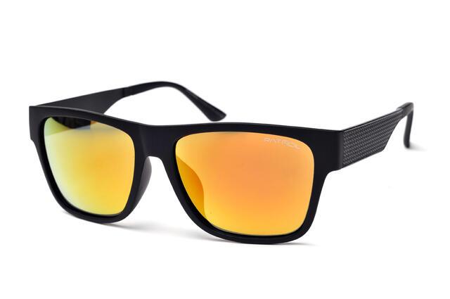 okulary PP-168-2