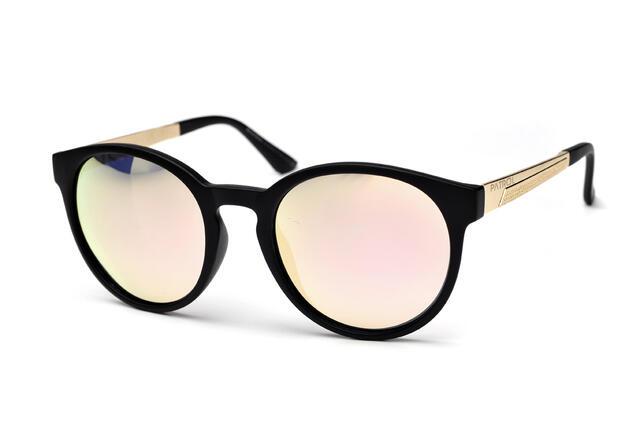 okulary PP-169