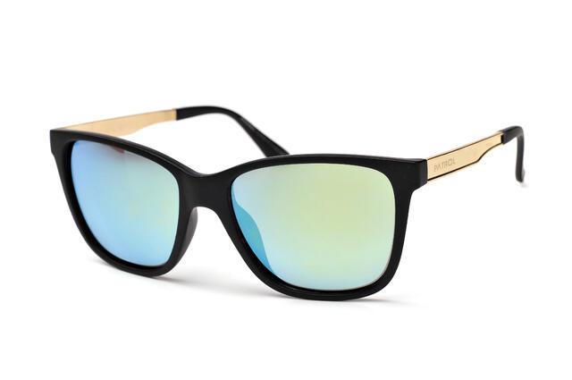okulary PP-170-1