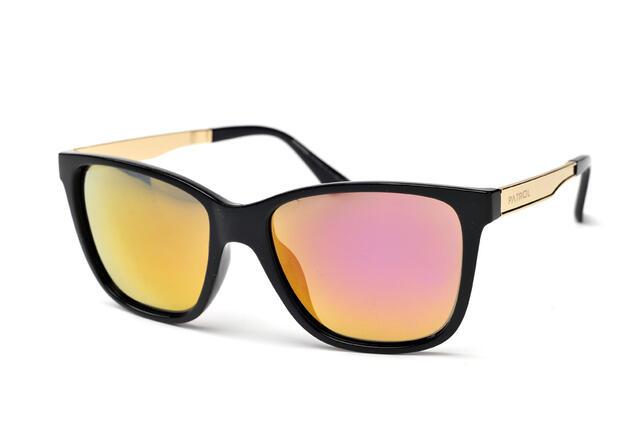 okulary PP-170-2