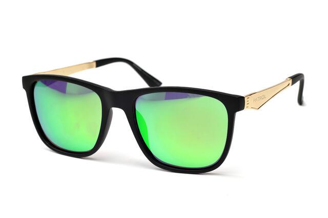 okulary PP-171-1