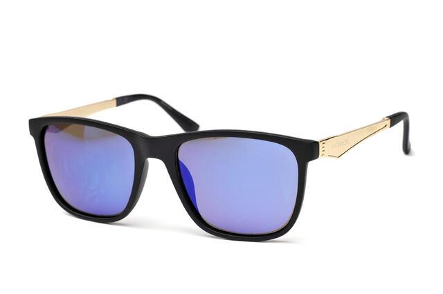 okulary PP-171-2