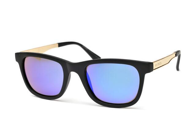 okulary PP-172-1