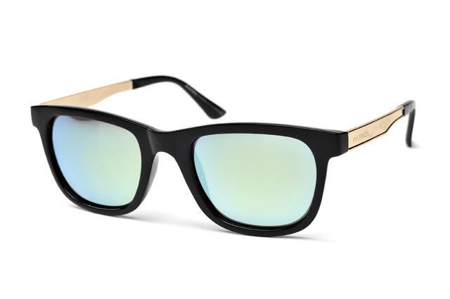 okulary PP-172-2