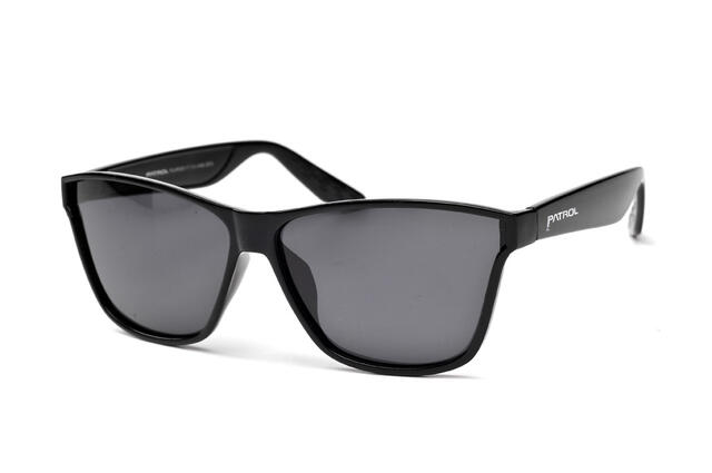 okulary PP-173-1