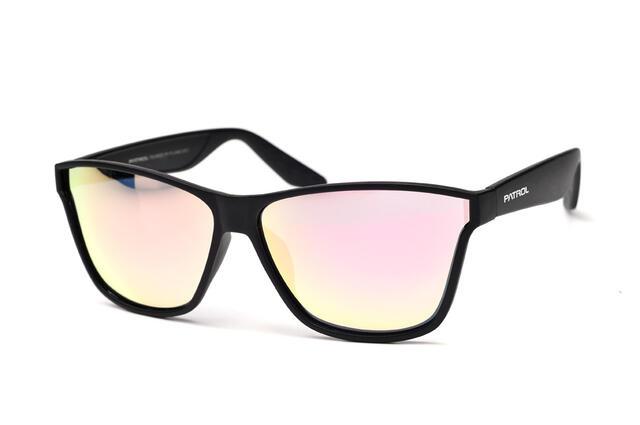 okulary PP-173-2