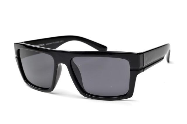 okulary PP-174-1