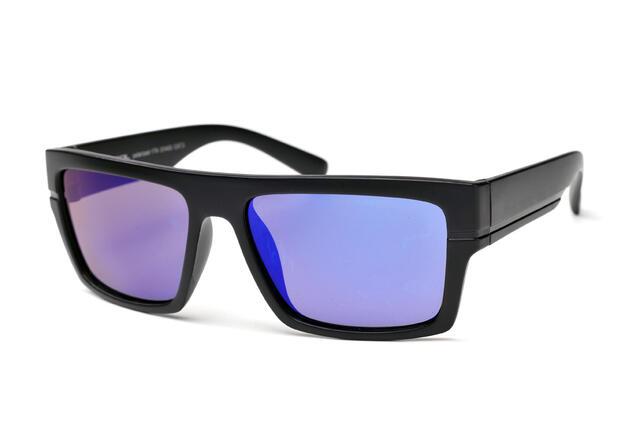 okulary PP-174-2
