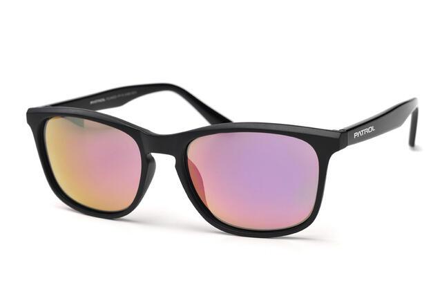 okulary PP-175-2