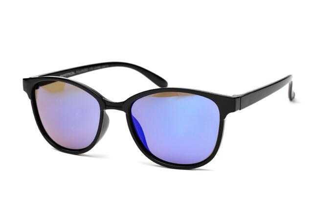 okulary PP-176-1