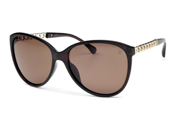 okulary V-128