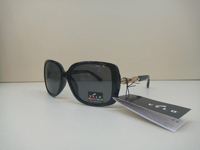okulary V-131