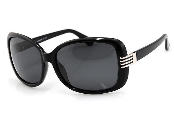okulary V-135