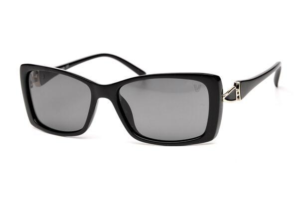 okulary V-137
