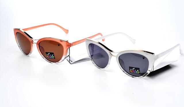 okulary V-150