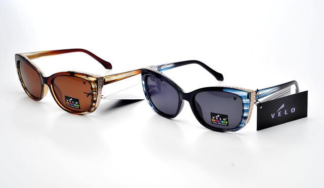 okulary V-153