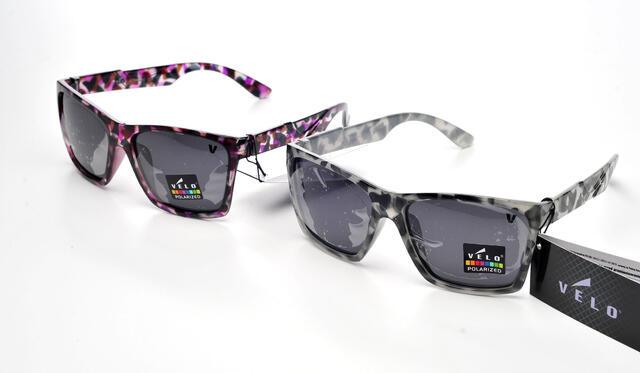 okulary V-154