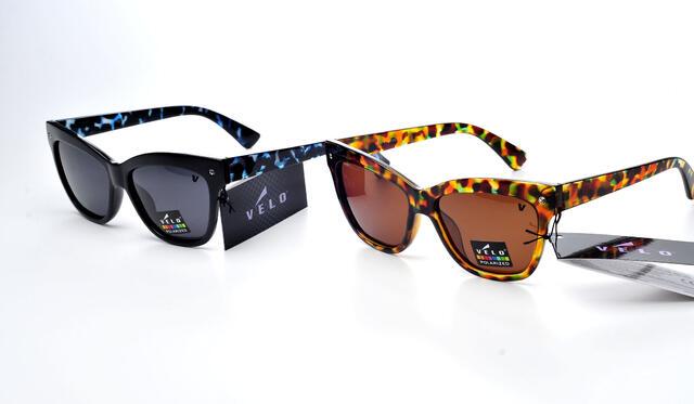 okulary V-155