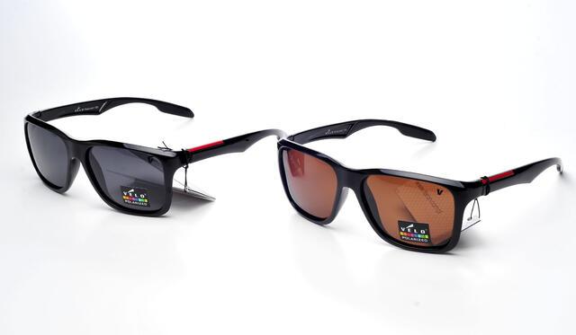 okulary V-156