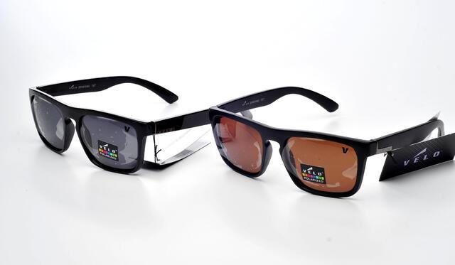 okulary V-157