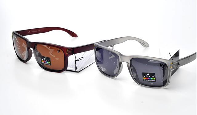 okulary V-158