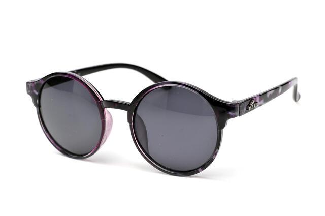 okulary V-161-1