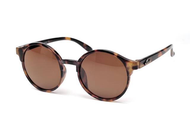 okulary V-161-2