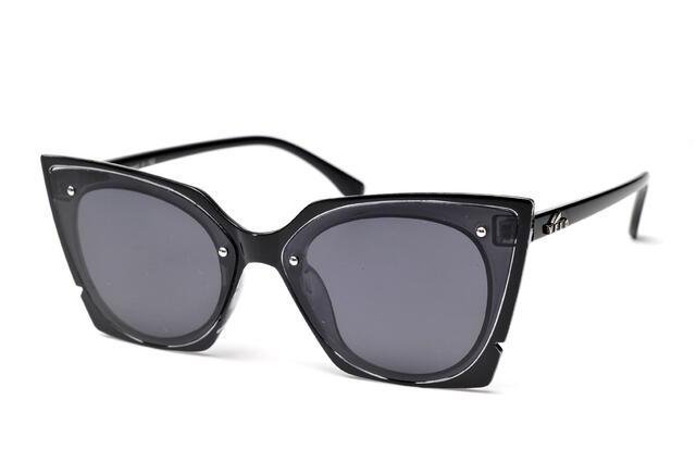 okulary V-162-1