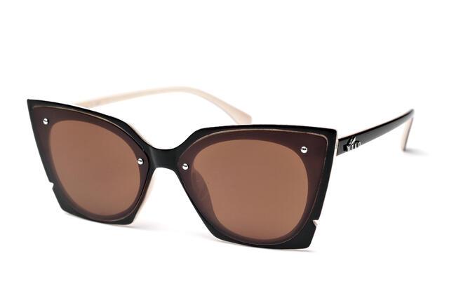 okulary V-162-2