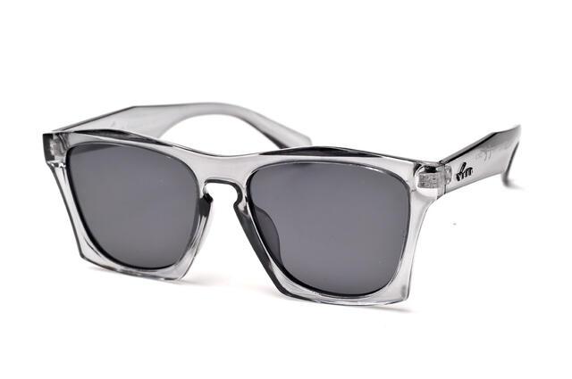 okulary V-163-1