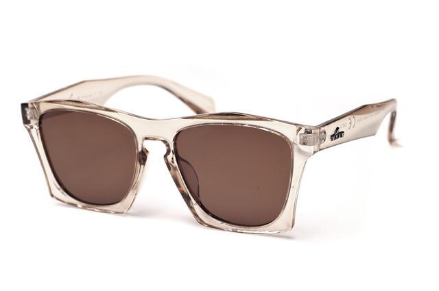okulary V-163-2