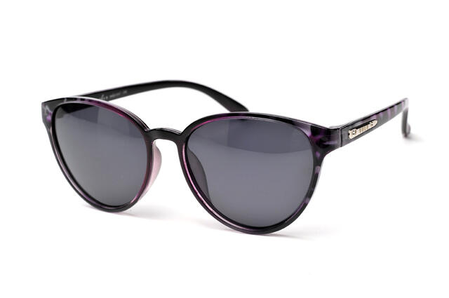okulary V-164-1