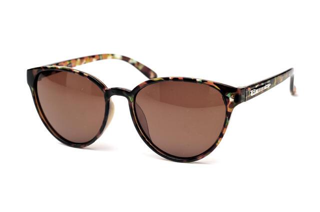 okulary V-164-2