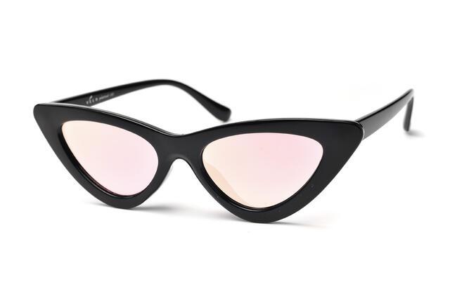 okulary V-165-1