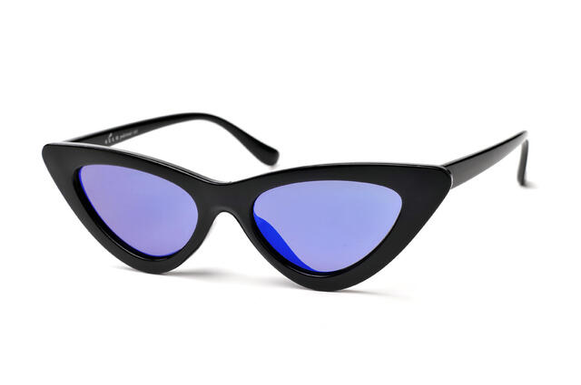 okulary V-165-2