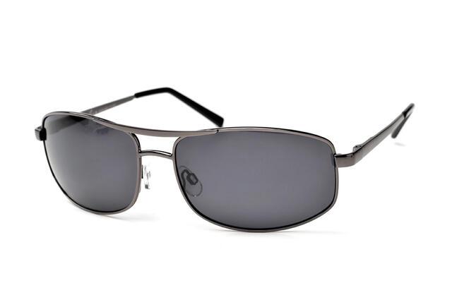 okulary V-166