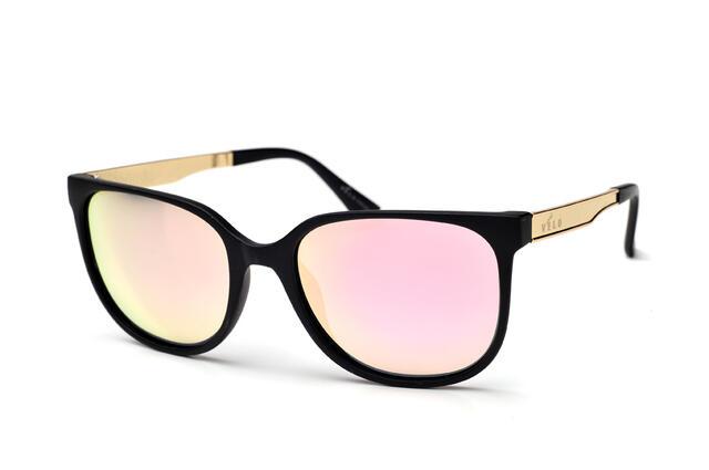 okulary V-167-1