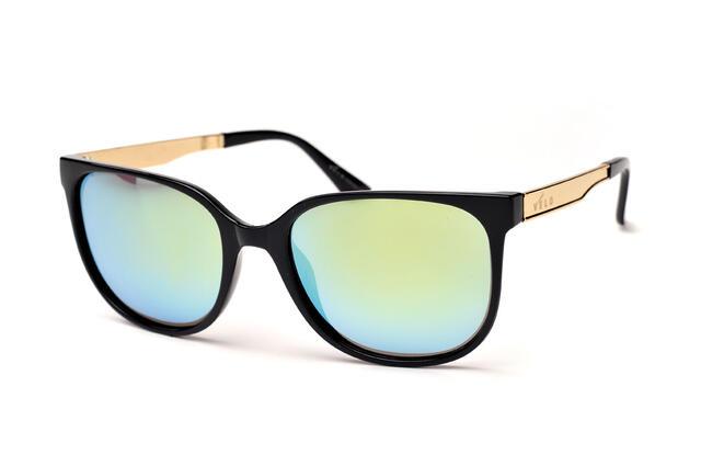 okulary V-167-2