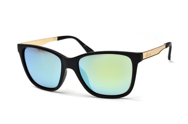 okulary V-170-1