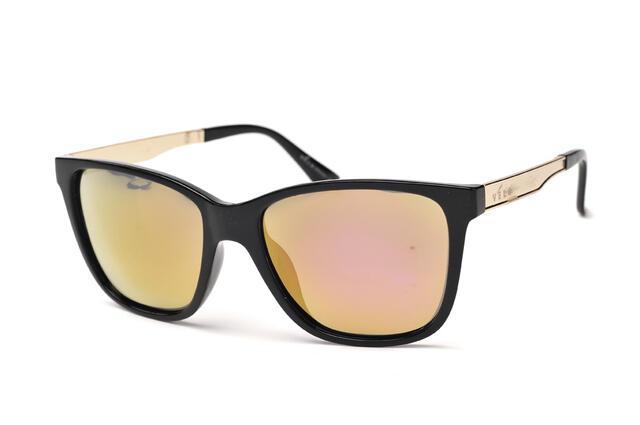 okulary V-170-2
