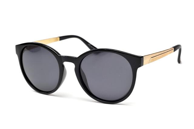 okulary V-171-1