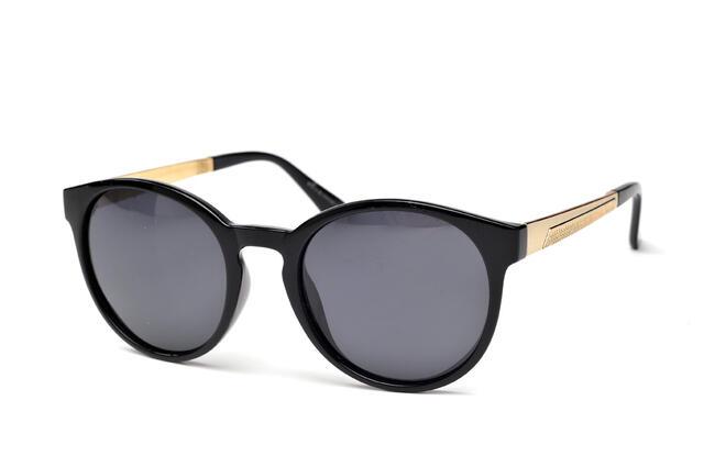 okulary V-171-2