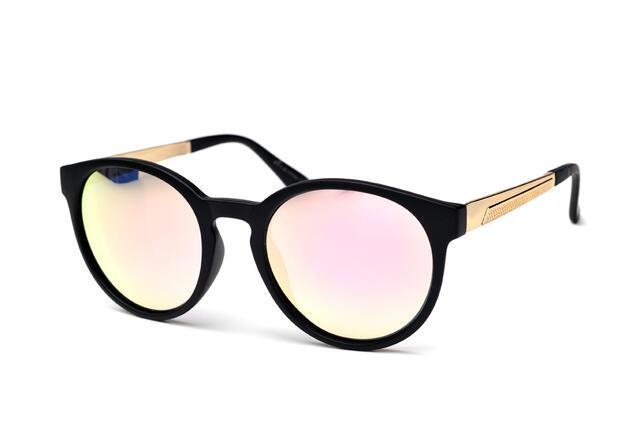 okulary V-171-3